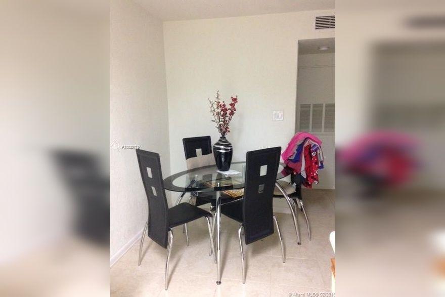 15560 Sw 104th Terrace Miami Fl 33196 Usa 1 Bedroom In