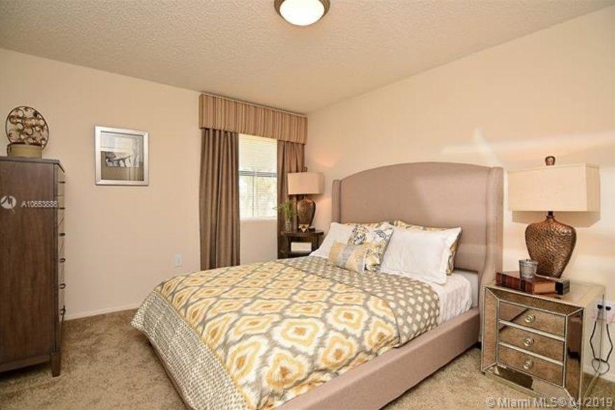 15640 Sw 106th Ln Miami Fl 33196 Usa 2 Bedroom In